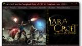 Lara Croft and the Temple of Osiris Трейнер +7