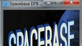 Spacebase DF-9 Трейнер +2