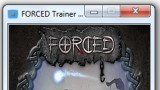 FORCED Трейнер +2