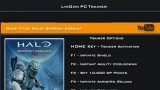 Halo: Spartan Assault Трейнер +6