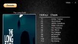 The Long Dark Трейнер +10