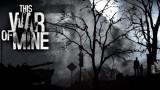 This War of Mine Трейнер +5