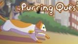 The Purring Quest Трейнер +2