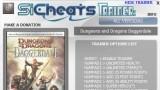 Dungeons & Dragons: Daggerdale Трейнер +12
