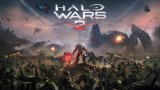 Halo Wars2 Трейнер +5
