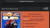 Bionic Dues Трейнер +3