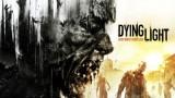 Dying Light Трейнер +18