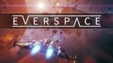 EVERSPACE Трейнер +6