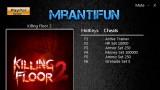 Killing Floor2 Трейнер +5
