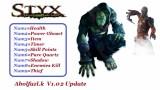 Styx: Shards of Darkness Трейнер +9