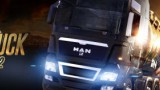 Euro Truck Simulator2 Трейнер +4