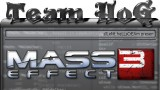 Mass Effect3 Трейнер +6
