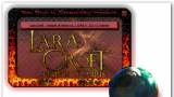 Lara Croft and the Temple of Osiris Трейнер +5