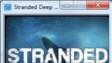 Stranded Deep Трейнер +10
