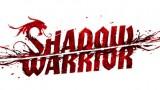 Shadow Warrior (2013) Трейнер +6