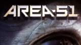 Area51 Трейнер +4