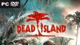 Dead Island Трейнер +15