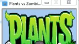 Plants vs. Zombies Трейнер +2