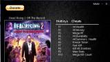 Dead Rising 2: Off the Record Трейнер +10