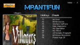 Villagers and Heroes Трейнер +9