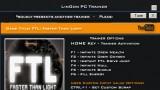 FTL: Faster Than Light Трейнер +16