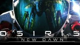 Osiris: New Dawn Трейнер +18