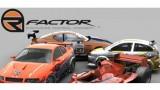 rFactor Трейнер +3