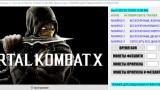 Mortal Kombat XL Трейнер +5