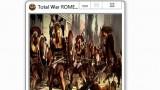 Total War: Rome2 Трейнер +5