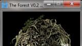 The Forest Трейнер +6