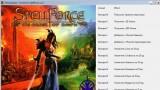 SpellForce: Gold Edition Трейнер +11
