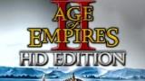 Age of Empires2 HD Edition Трейнер +4