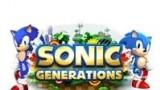 Sonic Generations Трейнер +5
