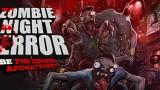 Zombie Night Terror Трейнер +3