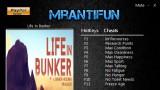 Life in Bunker Трейнер +11