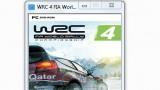 WRC4 FIA World Rally Championship Трейнер +2