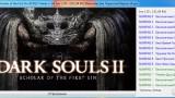 Dark Souls2 - Scholar of the First Sin Трейнер +14