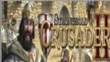 Stronghold Crusader2 Трейнер +3