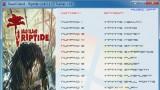Dead Island: Riptide Трейнер +19