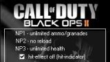 Call of Duty: Black Ops2 Трейнер +6