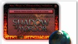 Middle-earth: Shadow of Mordor Трейнер +4