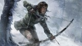 Rise of the Tomb Raider Трейнер+5