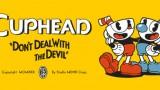 Cuphead Трейнер +3