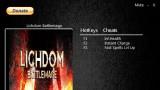 Lichdom: Battlemage Трейнер +3