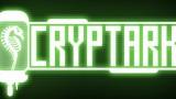 Cryptark Трейнер +5