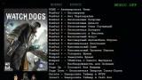 Watch Dogs Трейнер +31