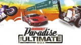 Burnout Paradise: The Ultimate Box Трейнер+2