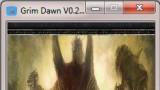 Grim Dawn Трейнер +6
