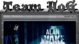 Alan Wake Трейнер +8