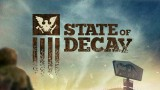 State of Decay Трейнер +2